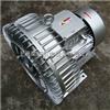 2QB630-SAH26工业设备专用吹吸两用高压风机