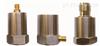 ST系列压电加速度传感器