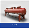 厂家生产供应分集水器 暖通空调集分水器
