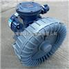 EX-G-21.5KW防爆鼓风机,防爆高压漩涡气泵价格现货