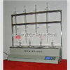 TH48-SY8929-2B(WLY)智能原油含水快速测定仪 2联不含循坏水