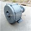 HTB125-503(3.7KW)全风透浦式鼓风机