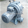 HTB125-1005HTB125-1005(7.5KW)透浦多段式中压鼓风机(现货)