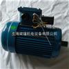 AEVF-3HP-4P台湾富田GFVF/FUKUTA马达富田AEVF铸铁电机