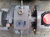 UDL002zik紫光UD无级变速机,紫光NMRW减速机报价