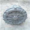 VFC308ANVFC308AN,富士鼓风机价格