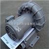 VFC508AVFC508A,1.3KW富士鼓风机现货
