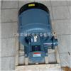 HTB100-505台灣全風HTB100-505丨3.7千瓦丨多段式中压鼓風機