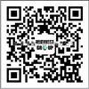 库号:M21069514探头红外人体测温仪//红外测温仪(中国)热卖 型号:SZ55-TSG23-95