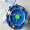 NMRW030NMRW030蜗杆减速机,中研技术有限公司