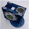 NMRW090NMRW090紫光减速机
