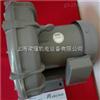 VFC408AF-S粉粒状物体输送日本FUJI富士高压鼓风机VFC408AF-S现货