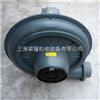 TB100-2(1.5KW)全风TB100-2(1.5KW)透浦式鼓风机