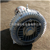 2QB820-SHH27物料清理高压风机定制