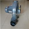 CX-125AHCX-125AH-(2.2KW)-隔热式鼓风机-耐高温鼓风机