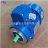 MS6312(0.18KW)紫光电机|清华紫光电机