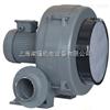 HTB-125-503HTB-125-503(3.7KW)-台湾多段式中压鼓风机