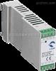 P-DUKE DIN导轨安装DC/DC转换器 DFEC15-24S12W DFEC15-24S05W