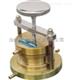 TST-55型土壤渗透仪(Q:1144250535 路腾仪器)