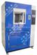 北京灯具沙尘试验箱/西安吹尘试验机/南昌IP等级防尘试验箱