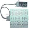 台湾瑞旺RS232多串口卡,RS422多串口卡,RS485多串口卡
