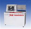 建筑材料或制品燃烧热值测定装置-优质试验机厂商供应