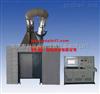 建材单体制品燃烧试验机 符合GB/T 20284的标准要求