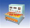 插头温升试验机 符合UL817、VDE 0620的标准