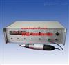SYZ-90型矿用电缆过渡电阻测试仪 符合MT 818-2009的标准