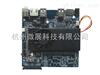 AMD eOntario FT1架构T56N双核处理器,主频1.6GHz
